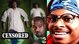 alien-neck-ynw-melly-feat-kanye-west-mixed-personalities-reaction.jpg