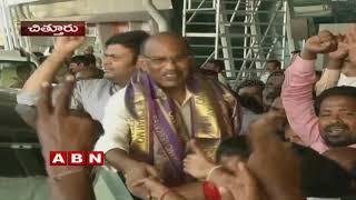 Inside on Latest Politics   Full Episode (30-1-2019)   ABN Telugu