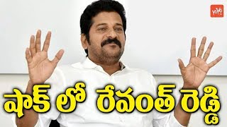 Cong. not to name CM candidate in Telangana..
