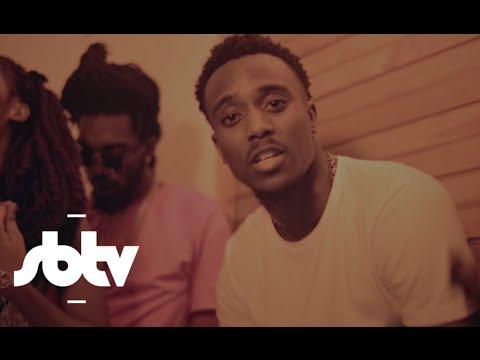Cashh | Come Closer (Controlla Remix) [Music Video]: SBTV