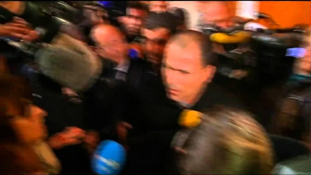 """Fransa'daki 10 yıllık """"Banliyö İsyanı"""" davası sonuçlandı"""