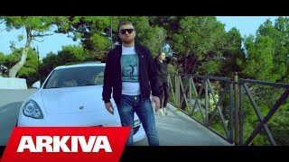 Defri Dervishi - Panamera (Official Video HD)