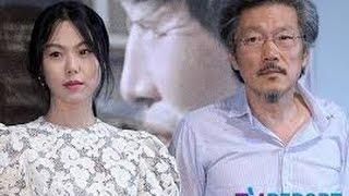 Vì scandal cướp chồng, Kim Min Hee mất hợp đồng triệu đô