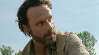 Sneak Peek Episode 401 The Walking Dead: 30 Days Without an Accident