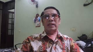 Nguyễn Văn Sửu là người thế nào