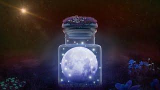 ⭐432 Hz Meditation   Deep Sleep Music   Deep Healing Music   Deep Meditation