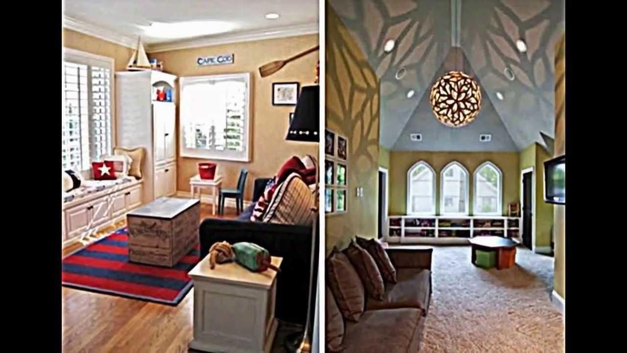 neue anwendung f rs g stezimmer spielzimmer f r die kinder einrichten youtube. Black Bedroom Furniture Sets. Home Design Ideas