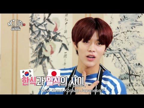 Result of Yuta's overconfidence? | NCT Life Season 4 Ep 3