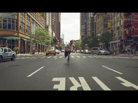 Baixar Greg Mirzoyan in NYC - NEW VIDEO!