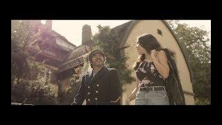 El Flecha Negra - El Capitán Mantarraya (official video)