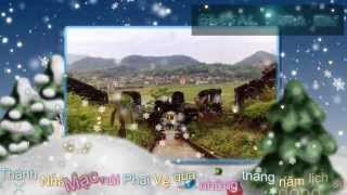 Lạng Sơn Yêu Thương - Rap version