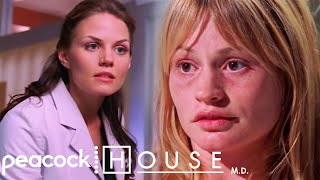 Skin Deep | House M.D.
