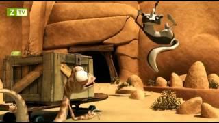 Oscars Oasis Episode 26 Video Clip HD