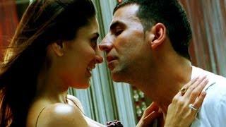 Bebo (Official Video Song) | Kambakkht Ishq | Kareena Kapoor & Akshay Kumar