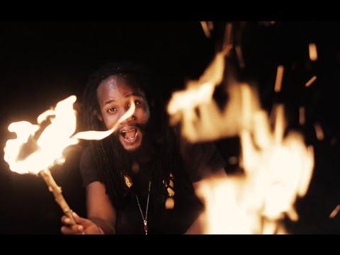 Onton - Blaze 4.20