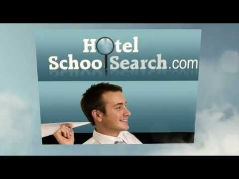 Hotelschoolsearch.com