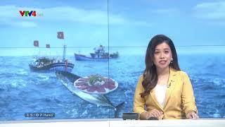 VTV News 15h - 17/07/2020