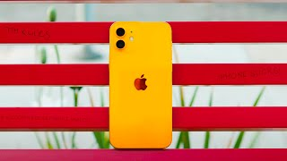 iPhone 12 Full Review!