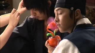 SungKyunKwan Scandal  MV+++ Making and NG+++