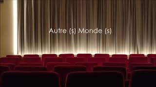 Bande annonce 8