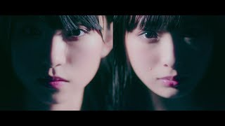 【MV】モニカ、夜明けだ Short ver.〈48グループNEXT12〉/ AKB48[公式]