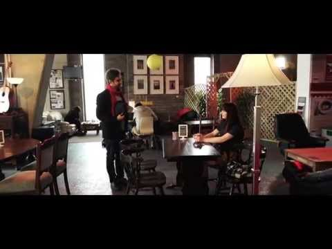 Robb Murphy - Love In Abundance