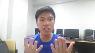 Có nên học tiếng Trung? (RE: Thí Điểm Tiếng Nga, Trung?)