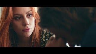 Lady Gaga - I'll Never Love Again (Extended Version) Subtitulado Al Español