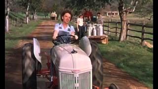Judy Garland - Howdy Neighbor