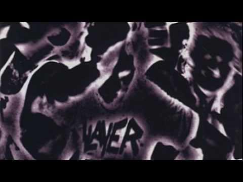 Baixar I Hate You-Slayer (verbal Abuse cover)
