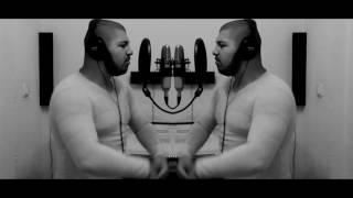 ADNAN BEATS - BONNA SERRA (OFFICIAL HD VIDEO)