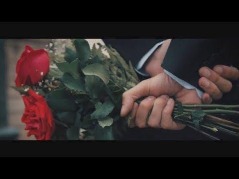 WOLTY - Q.E.P.D (Shot by Belascuen) prod.808God