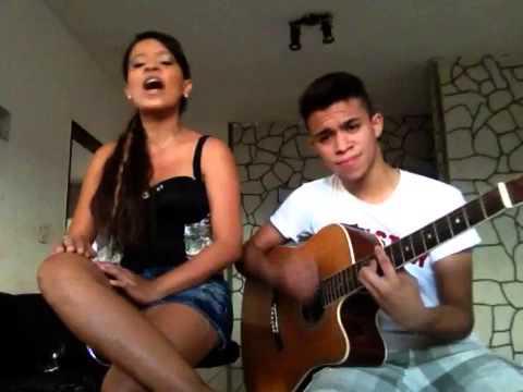 Baixar Te Esperando- Luan Santana (RESPOSTA) Joelma Lopes