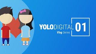 [YOLO 01] - Tâm lý con trai khi chọn bạn gái | Yolo Digital