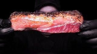 욕망의 베이컨 먹방🐷 Bacon