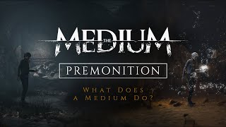 What Does a Medium Do? preview image