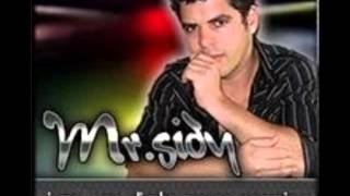 Mr. Sidy Dance-Teu Nome (Remix)