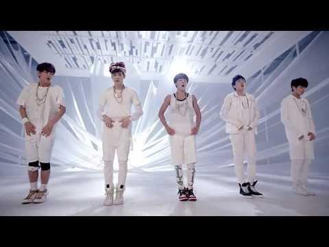 BTS (방탄소년단) 'N.O' Official MV