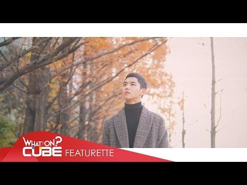 홍석(HONGSEOK) - '다시 만나는 날 / 규현' (Cover)