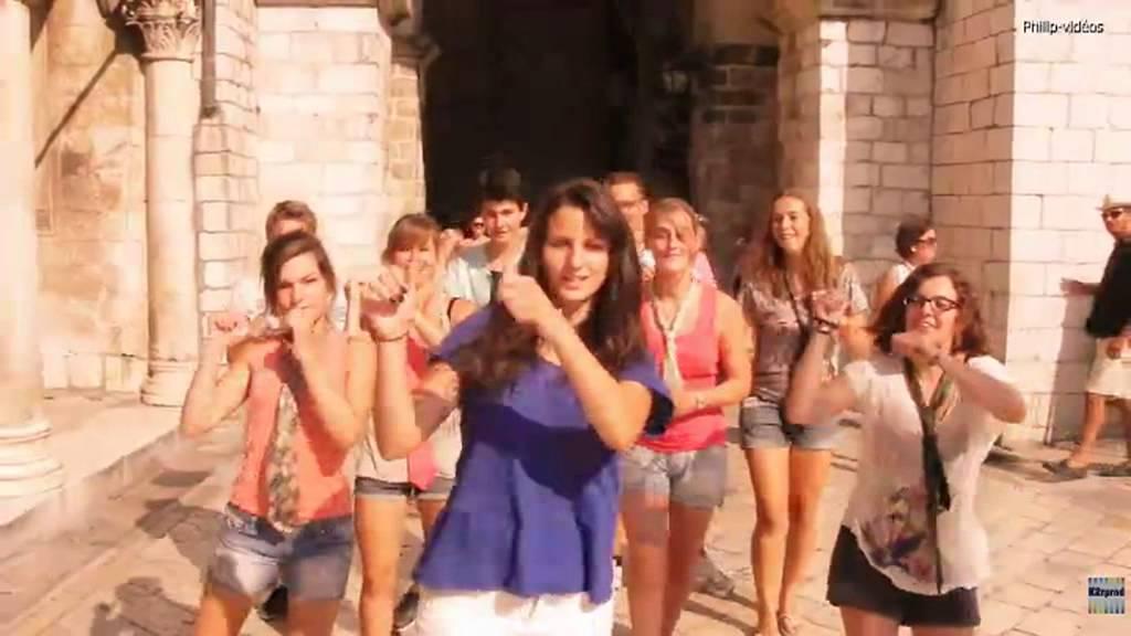 Phpbb Group Youtube Teen Help 38