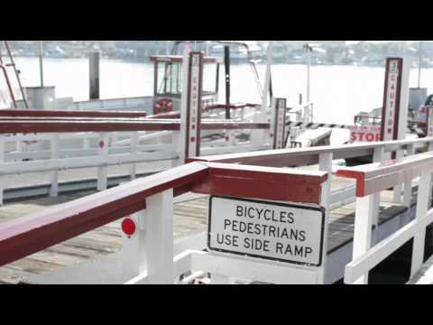 Newport Beach Vacation With Beach House dot com