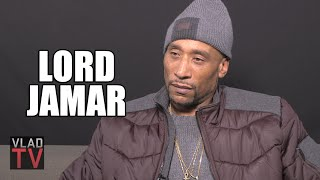 Lord Jamar: Floyd Mayweather Only Seems Super Rich to Minorities