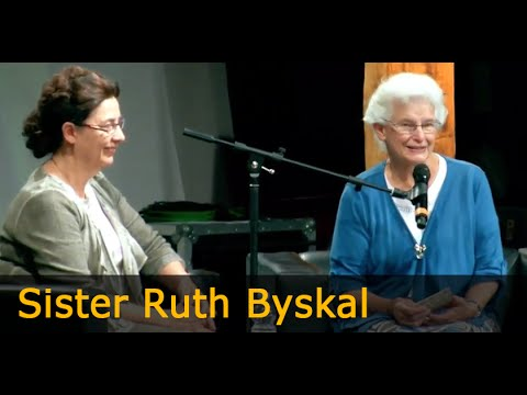 Sister Ruth Byskal Testimony