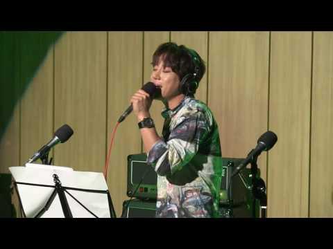 황치열 (Hwang Chi Yeul), 매일 듣는 노래 (A Daily Song) [SBS 두시탈출 컬투쇼]