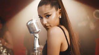 Top 100 Songs Of The Week - May 25, 2019 (Billboard Hot 100)