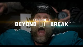 The Deep presented by Plantronics - Beyond the Break