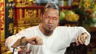 HÀI TẾT 2017 - Cưới Đi Kẻo Ế  - Tập 2 FULL