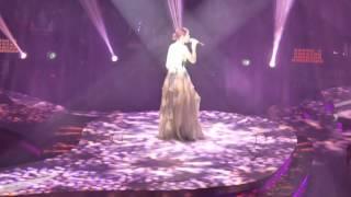 楊千嬅 演唱會 2015 - 姊妹 YouTube 影片