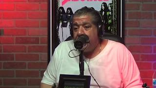 The Church Of What's Happening Now: #604 - Joey Diaz and Lee Syatt