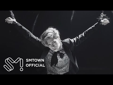 JONGHYUN 종현 'BASE' Teaser Video